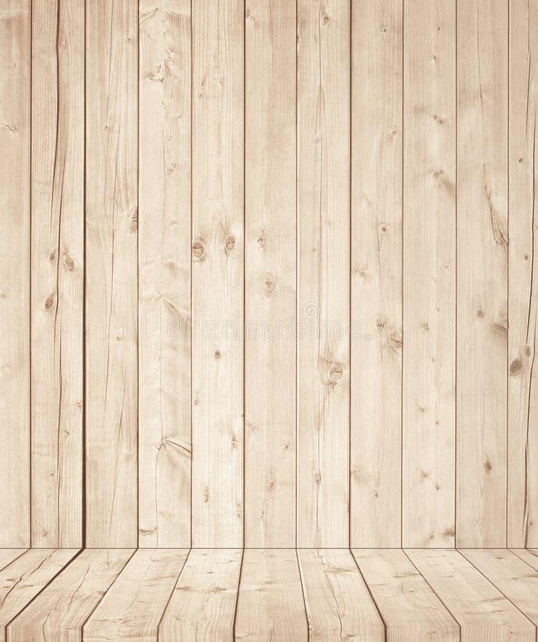 Textura de madera marr n clara de la pared con el pino - Maderas del pino ...