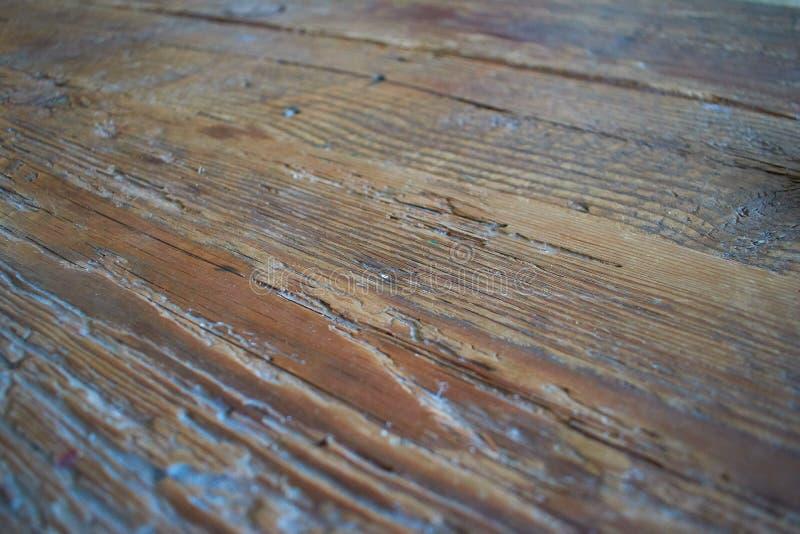 Best texture wood dark 3 stock photos