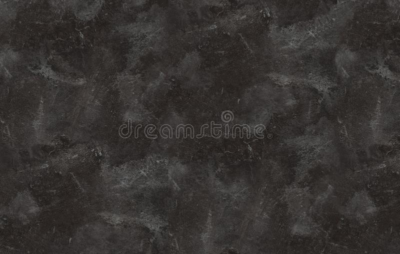 Textura de madera oscura para el interior libre illustration