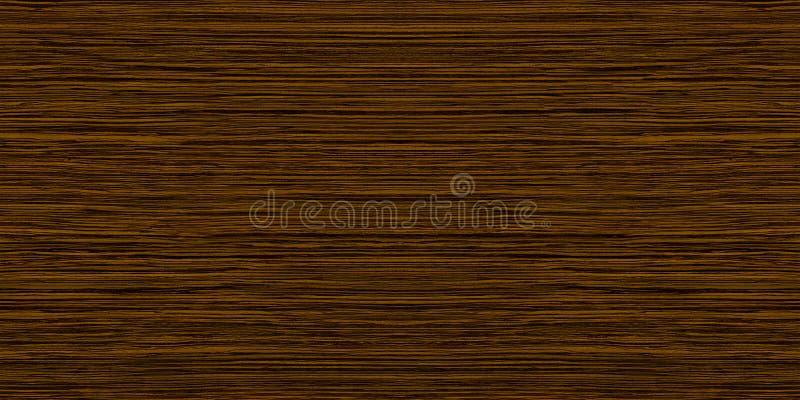 Textura de madera oscura para el interior foto de archivo libre de regalías
