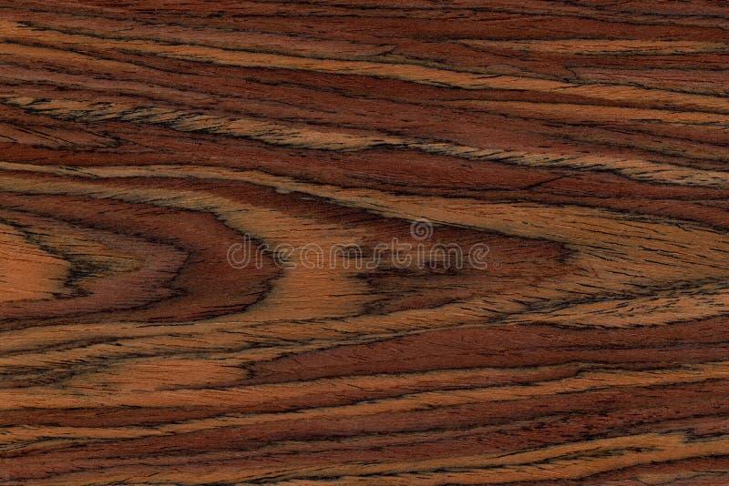 Textura de madera paliducha imágenes de archivo libres de regalías