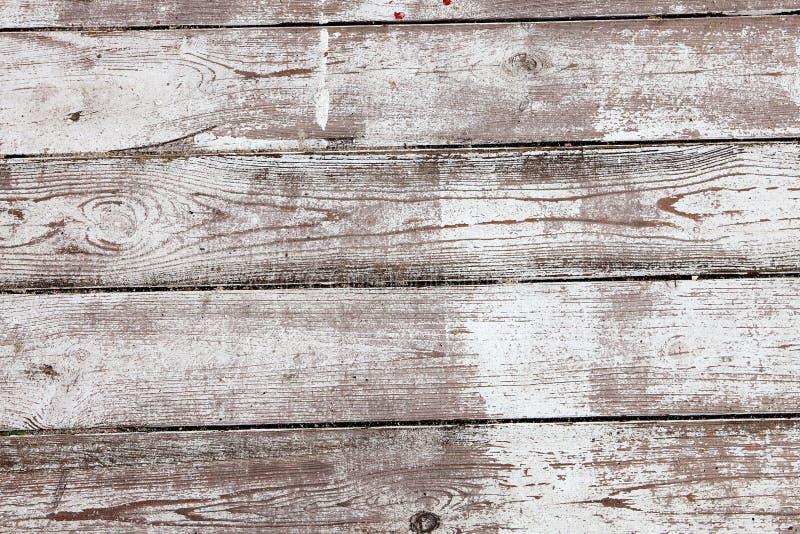 Textura de madera para la imagen de fondo imagenes de archivo