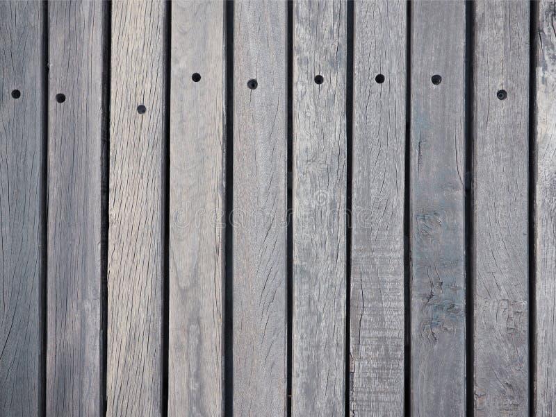 Textura de madera para la textura del fondo fotos de archivo libres de regalías