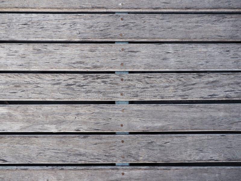 Textura de madera para la textura del fondo fotos de archivo