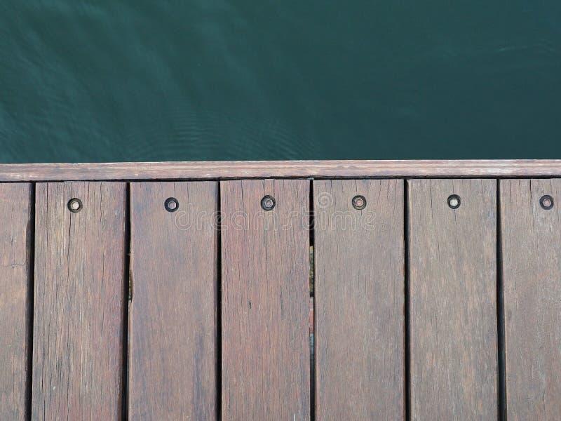 Textura de madera para la textura del fondo imagenes de archivo