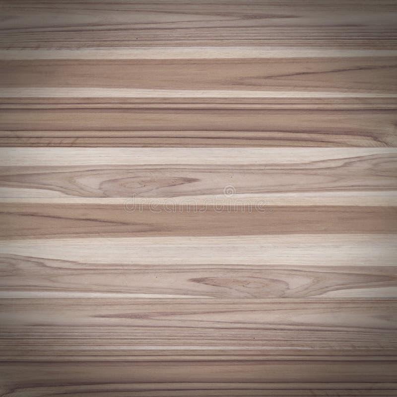 Textura de madera para su fondo imágenes de archivo libres de regalías