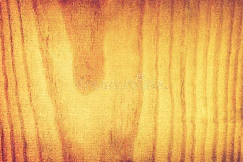 Textura de madera para sus grandes diseños foto de archivo libre de regalías