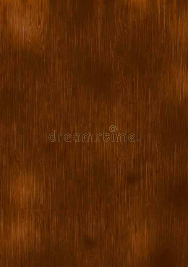 Textura de madera realista fotografía de archivo