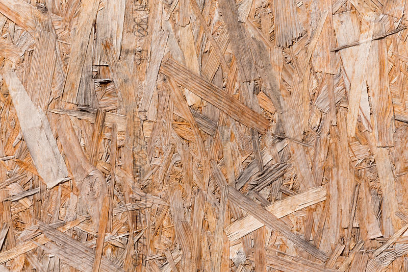 Textura de madera reciclada madera contrachapada vieja for Bar con madera reciclada