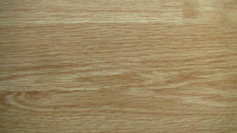 Textura de madera simple foto de archivo libre de regalías