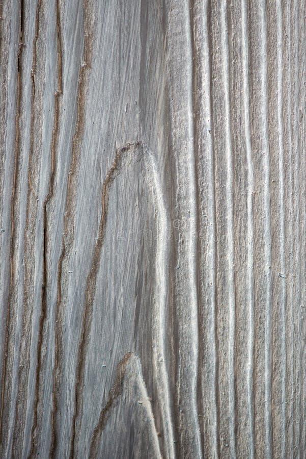 Textura De Madera Tablero Gris De La Madera Con Las Líneas ...