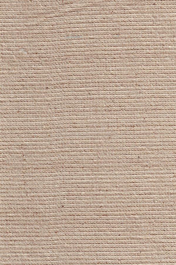 Download Textura de matéria têxtil imagem de stock. Imagem de girar - 531731