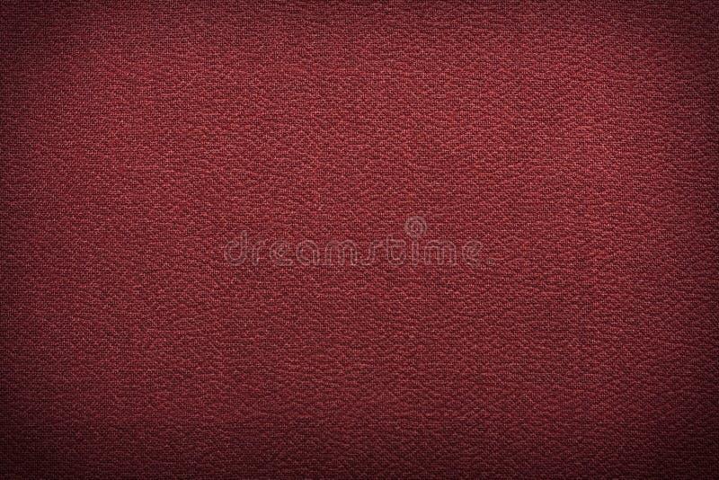 Textura de matéria têxtil da tela foto de stock royalty free