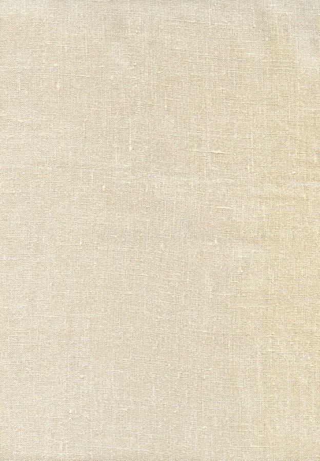 Textura de matéria têxtil da tela do QG XXL foto de stock royalty free