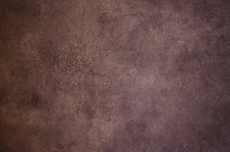 Textura de Metoer foto de archivo