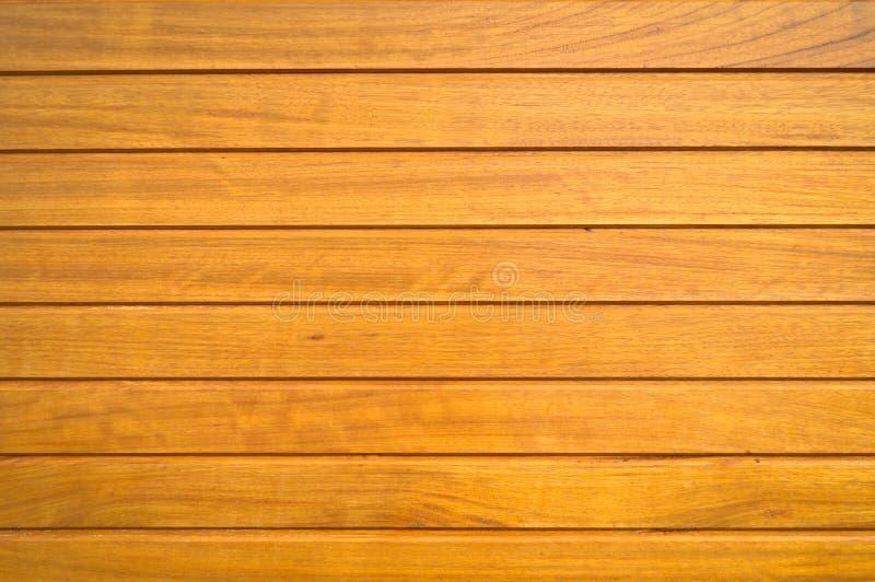Textura de mogno de madeira Gr?o, tampa Revestimento, fibras imagem de stock
