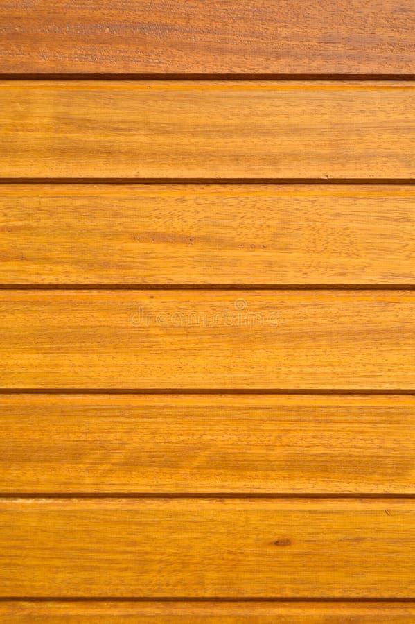 Textura de mogno de madeira Gr?o, tampa Revestimento, fibras imagens de stock