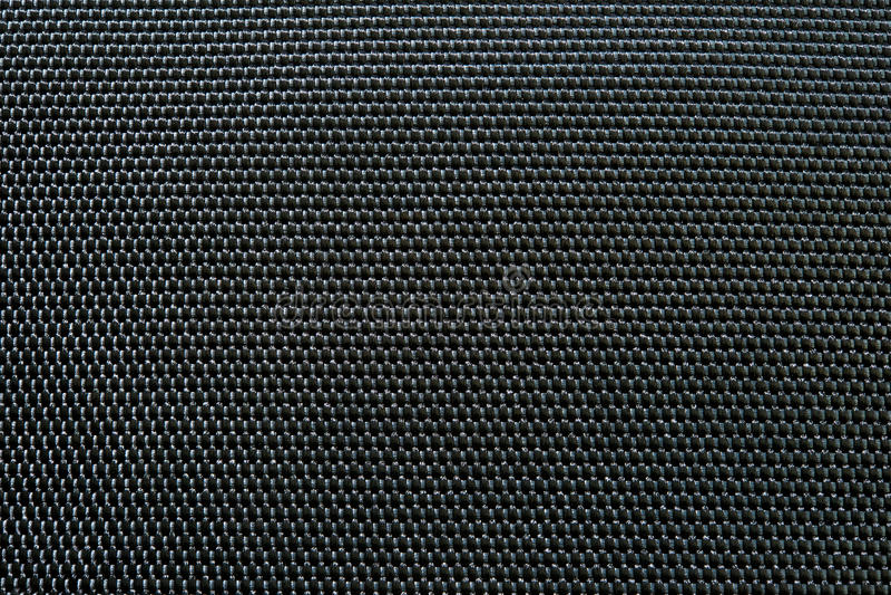 textura de nylon de la tela imagen de archivo libre de regalías