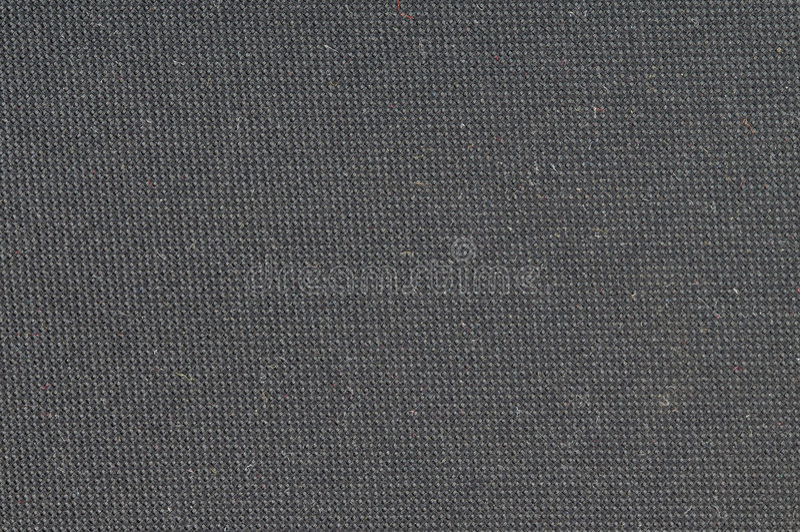 Textura de pano. foto de stock royalty free