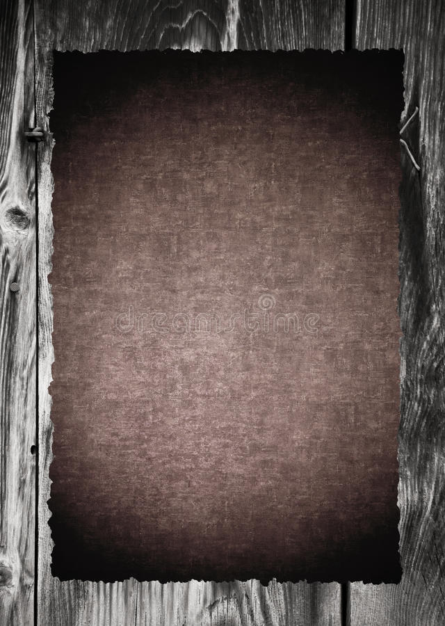 Download Textura de papel imagem de stock. Imagem de grunge, tabela - 12809225