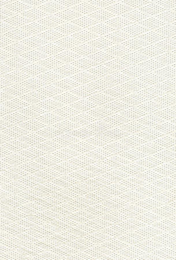 Textura de papel fotografia de stock