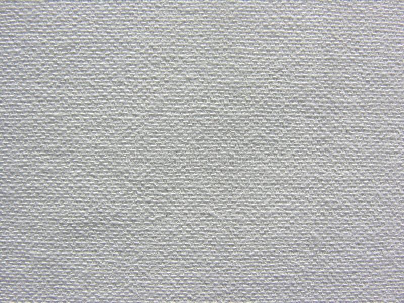 Textura de papel de la acuarela imagenes de archivo
