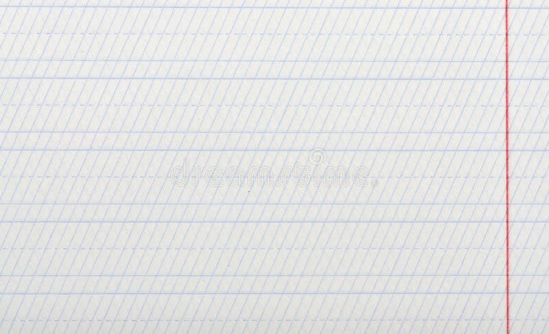 Download Textura de papel do fundo imagem de stock. Imagem de escritório - 26510827
