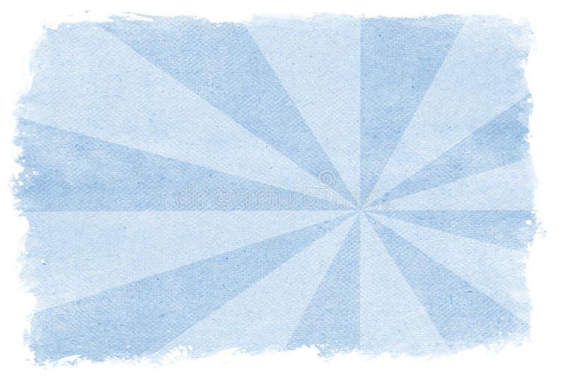 Textura de papel envelhecida foto de stock royalty free