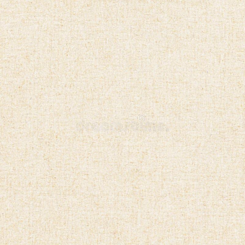 Textura de papel granosa, fondo marrón fotos de archivo libres de regalías