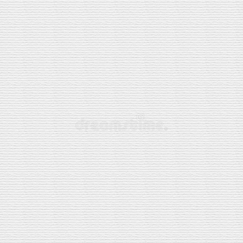 Textura de papel inconsútil imágenes de archivo libres de regalías