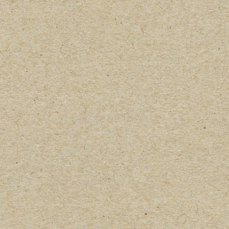 Textura de papel inconsútil fotos de archivo