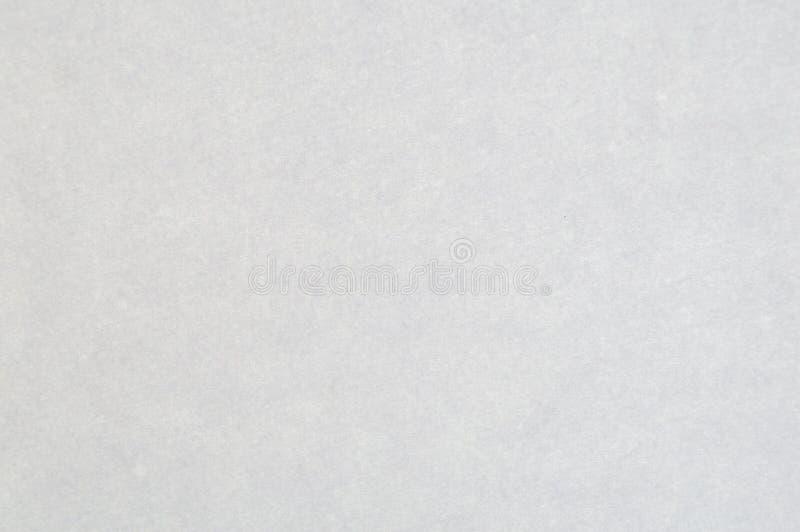 Textura de papel para el fondo fotografía de archivo