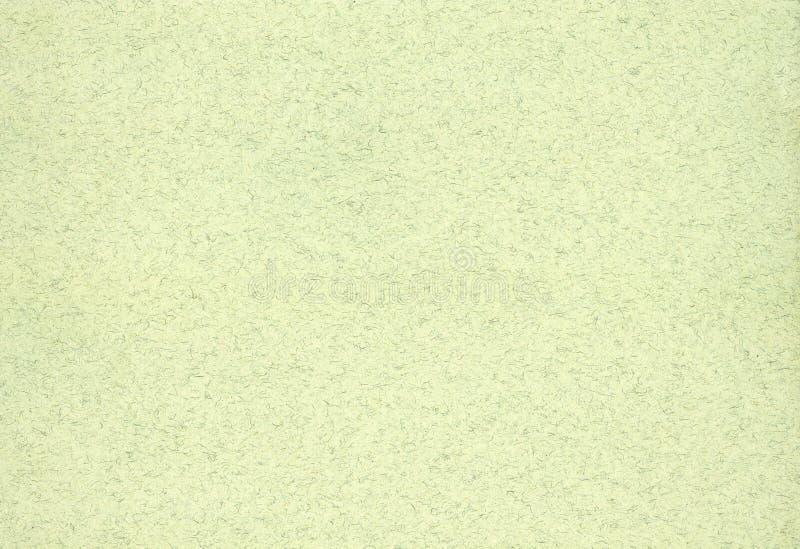 Textura de papel recicl imagens de stock royalty free