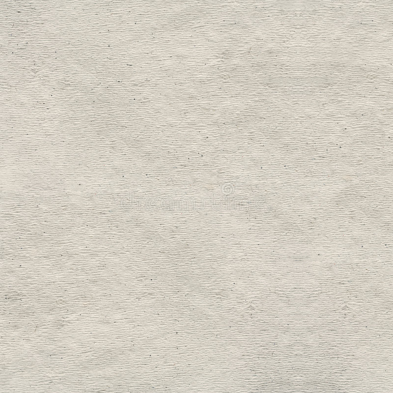 Textura de papel reciclada. fotografía de archivo