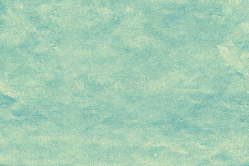Textura de papel retro fotografia de stock royalty free
