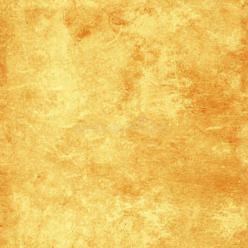 Textura de papel sem emenda imagens de stock royalty free