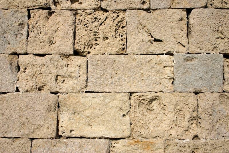 Download Textura de pedra imagem de stock. Imagem de erosão, sandstone - 530987