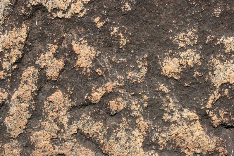 Download Textura de pedra foto de stock. Imagem de salpicado, rocha - 538504