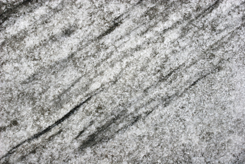 Download Textura de pedra imagem de stock. Imagem de salpicado, fundo - 539709