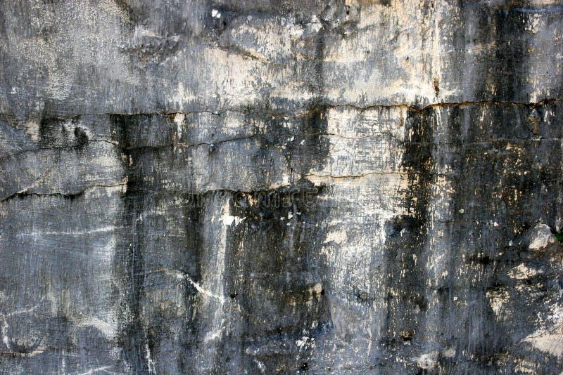 Download Textura de pedra imagem de stock. Imagem de rocha, fundo - 541243