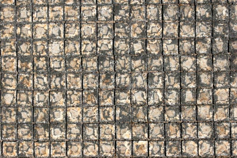 Download Textura de pedra foto de stock. Imagem de rocha, superfície - 541246