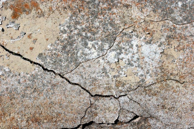 Download Textura de pedra imagem de stock. Imagem de rocha, salpicado - 541247