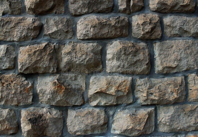 Textura de pedra fotos de stock royalty free