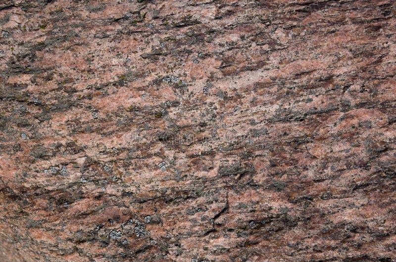 Textura de pedra foto de stock royalty free