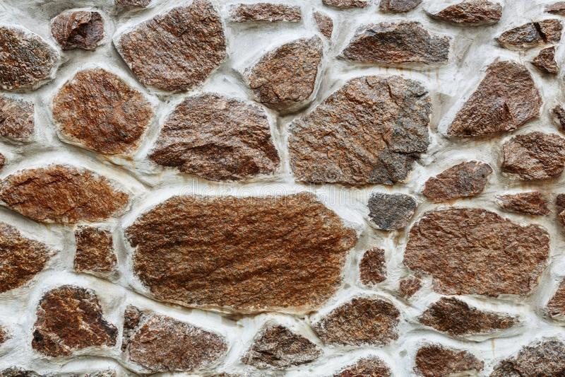 Textura de pedra Textura abstrata imagens de stock royalty free