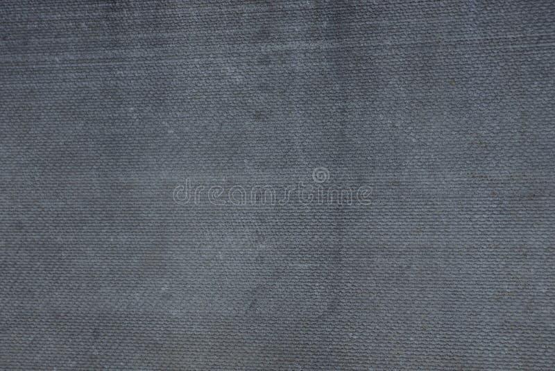 Textura de pedra cinzenta da parede concreta suja do porão imagens de stock royalty free