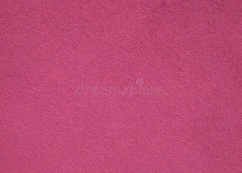 Textura de pedra cor-de-rosa imagem de stock royalty free