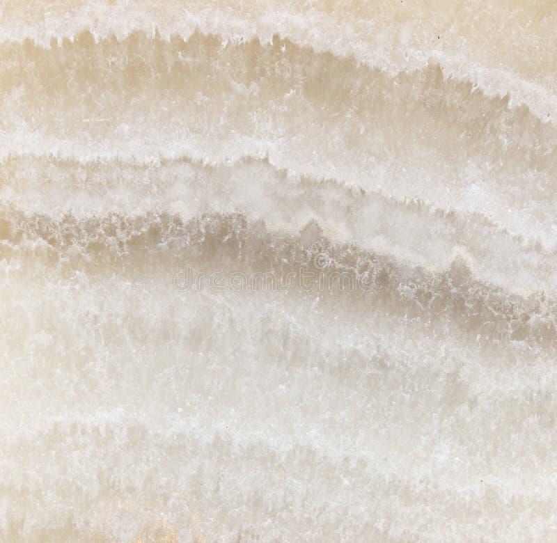 Textura de pedra da calcedónia fotografia de stock royalty free