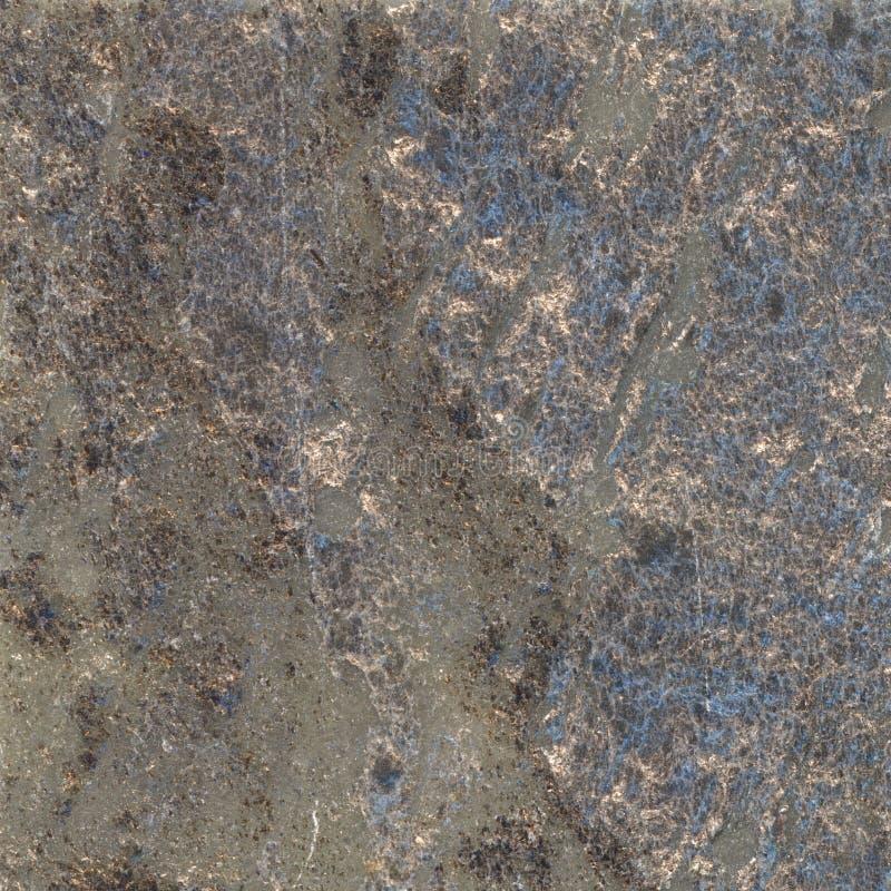 Textura de pedra da oxidação, textura da rocha e fundo imagem de stock royalty free