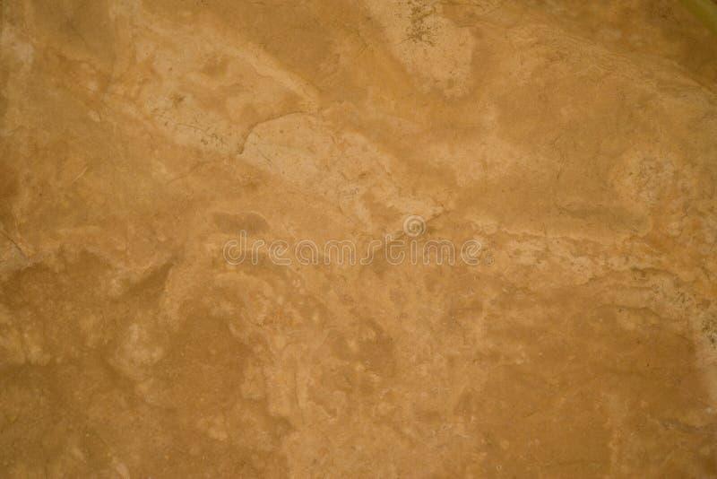 Textura de pedra de Brown fotos de stock royalty free